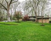 7950 Spring Mill  Road, Indianapolis image