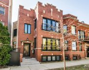 1453 West Fletcher Street Unit 1, Chicago image