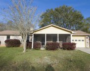 5712 Ivy Ln, Pace image
