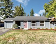 4605 90th Place NE, Marysville image