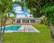 780 S Shore Dr, Miami Beach image
