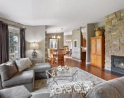 1733 Donegal Drive, Woodbury image