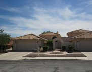 3623 Bayview Dr, Laughlin image