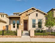 1710 Frontier Valley Dr, Austin image