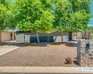 7344 E Jan Avenue, Mesa image