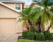 5255 Heron Way Unit 202, Sarasota image
