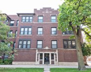 7021 North Greenview Avenue Unit 3S, Chicago image