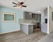 2266 Grand Avenue Unit #28, Pacific Beach/Mission Beach image
