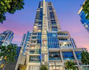 1262 Kettner Blvd Unit #2402, Downtown image