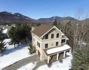 9 Bear Brook Lane, Waterville Valley image