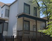 531 East 46Th Street, Chicago image