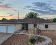 1217 Akers Street, Las Cruces image