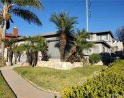6254   S La Brea Avenue, Ladera Heights image