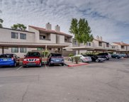 2938 N 61st Place Unit #211, Scottsdale image