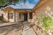 5189 W Malachite, Tucson image