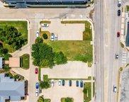 1017 8th Avenue, Fort Worth image