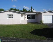 1400 NW 58th Ter, Sunrise image