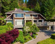 4750 Northwood Drive, West Vancouver image