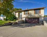 4094 S Hawkeye Dr, West Valley City image
