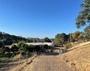 40771 Cornflower Lane, Squaw Valley image