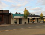 115 Hirst  Ave, Parksville image
