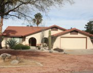 690 N Country Club Drive, Wickenburg image