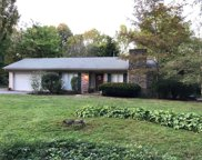 6309 Old Floydsburg Rd, Pewee Valley image