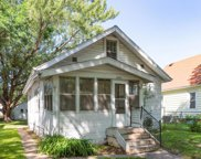 4331 James Avenue N, Minneapolis image