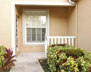 503 NW San Remo Circle, Port Saint Lucie image