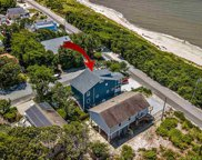 513 Forest, Cape May Beach image