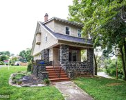 2516 QUEEN ANNE ROAD, Baltimore image