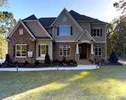 1900 Haley Pines Way, Wake Forest image