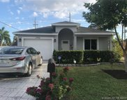 2900 Nw 6th Ct, Fort Lauderdale image
