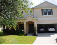5959 Milford Haven Place, Orlando image