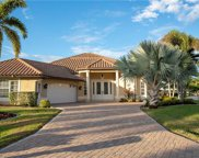 1931 32nd Ter, Cape Coral image