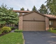 75 Great Wood Circle, Perinton image