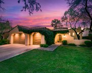 20549 N 93rd Place, Scottsdale image