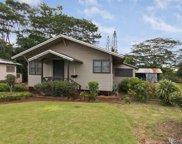 320 Circle Mauka Street, Oahu image