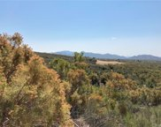 0     Chihuahua Valley Road, Warner Springs image