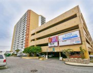 9550 Shore Dr. Unit 416, Myrtle Beach image