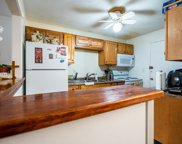 200 Governors Dr Unit 208, Winthrop image