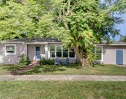 1802 Apache Trail, Clearwater image