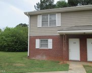 1703 Riverside Ct, Conyers image