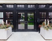 1110 West 15Th Street Unit 223, Chicago image