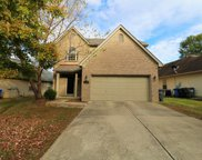 3192 Scottish Trace, Lexington image
