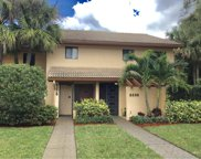 5336 Fountains Drive S Unit #222, Lake Worth image