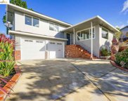 18295 Pepper St, Castro Valley image