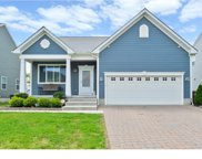 103 Waterview Court, Swedesboro image