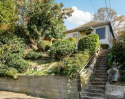 4140 38th Ave S, Seattle image