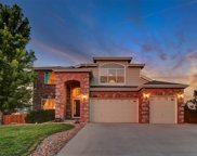 11888 Hitching Post Court, Parker image
